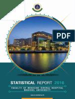00 Statistical report 2016.pdf