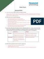 Tutorial 7 Solutions.pdf