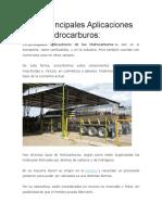 Las-5-Principales-Aplicaciones-de-los-Hidrocarburos.docx