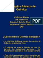 NOCIONES BASICAS DE QUIMICA.pdf