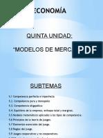 MICROECONOMÍA  QUINTA UNIDAD (2).pptx