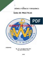 GUIA_QUIMICA_ORGANICA_I_WIENER__2018 (3).doc