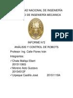 Informe 2 Mt517 Cha Mor Urp 2