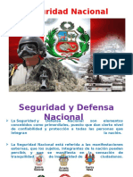 Seguridad-Nacional.pptx