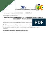 Cuestionario Resuelto Unidad v Microeconomia