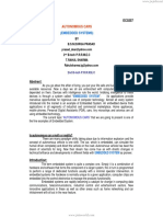 AUTONOMOUS_CARS_EMBEDDED_SYSTEMS.pdf