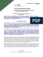 Esp Particulares Paq. 036