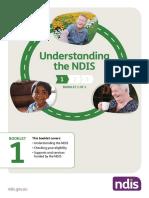 PB Understanding the NDIS book 1_0.pdf