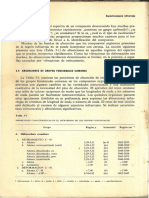 Scan_Doc0001.pdf