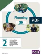 PLANNING - aus N D I S.pdf