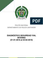 Diagnostico Acc Interna Desan (01!01!2016 Al 24-02-2019)