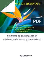sindrome_burnout.docx