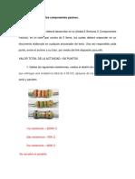 envio_Actividad3_Evidencia2