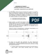 Taller 4 Velocidad y Ana. f. Vehicular 2015 i (1)
