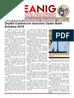 Vol-3.20.pdf