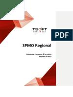 KPIs Lideres - Explicación Del Modelo - V4 (20170425)