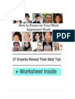 pdf-how-to-focus.pdf