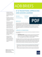 k-12-transitions-approaches-lessons.pdf