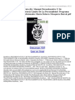 Diamantes-En-Bruto-(Ii)-Manual-Psicoeducativo-Y-De-Tratamiento-D-El-Trastorno-Limite-De-La-Pers.pdf