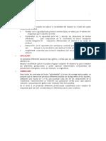 Test Creatividad CRAENA.pdf