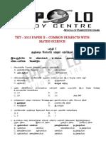 TET-PAPER-II-2013-MATHS-SCIENCE (1).pdf