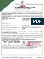 CE-0056-PED-H-TJA 001-15-ESP