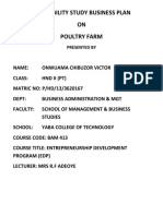 A_FEASIBILITY_STUDY_BUSINESS_PLAN_ON_POU (1).docx