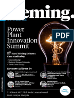 Event Power Plant Innovation Summit Agenda (1)