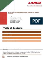 FRA Presentation_Team 7.pptx