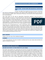 ib_psychology_-_perfect_saq_examination_answers.pdf