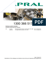 IndustrialProducts VIC