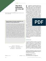 ims152h.pdf