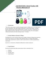 Anti Loss Tracker Proposal.pdf