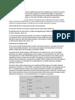 Fbd Expo 1 - Informacion Para La Expo