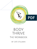 Body+Thrive++-+The+Workbook