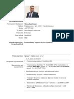 CV- Mirica Paul Daniel en.docx