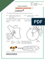 III Ficha Química s3