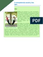 EIN_HHSS05_Contenidos.pdf