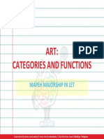 Arts_-_Categories_and_Functions.pdf