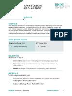 activity_Market Research & Design.pdf
