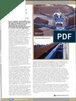 Grange Quarry Case Study Hub4 En