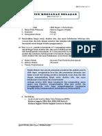 UKB Bahasa Inggris 3.7 4.7 Recount Text (FIX)