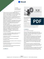 STOODI - Gramática. Organização.textual2