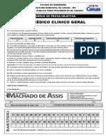 109 Medico Clinico Geral Caxias 1526951754