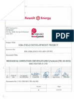 Keil Approved Mcc-tr1!06!003