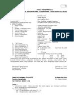model dk  format exel.xlsx
