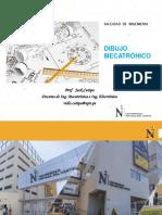 Sesión 5 DM.pdf