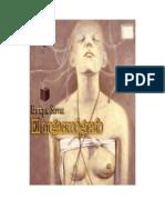 Serna Enrique - El Orgasmografo