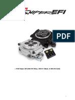 Sniper EFI Manual - Copy