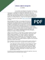 MistProf.pdf
